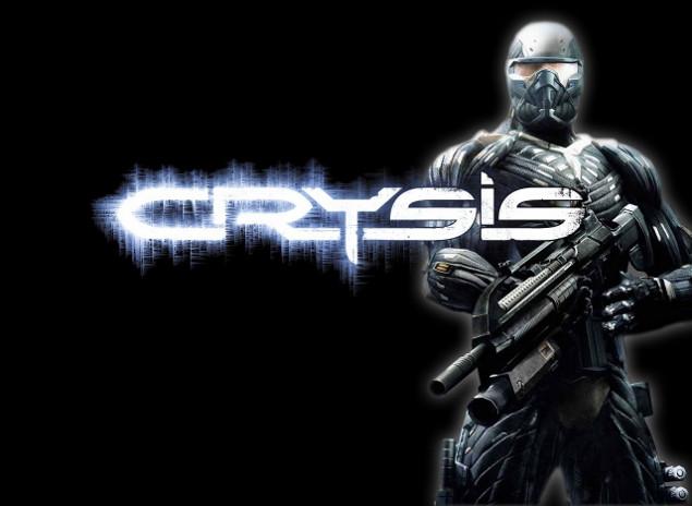 Crysis-Oculus-Rift