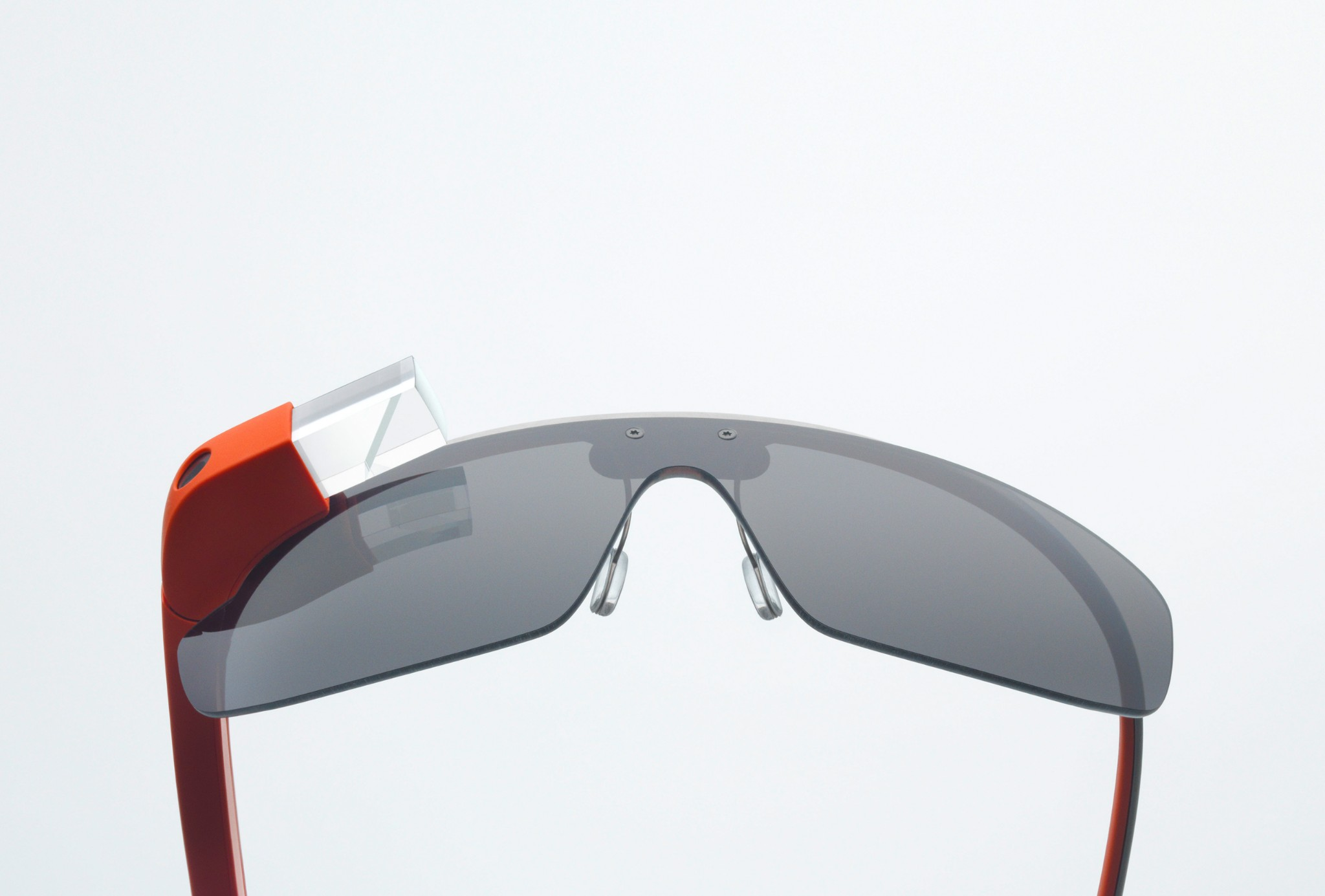 http://www.roadtovr.com/wp-content/uploads/2013/02/google-glass-sunglasses.jpg