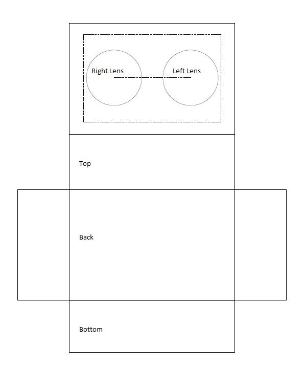 diy oculus rift guide to build your own. Black Bedroom Furniture Sets. Home Design Ideas