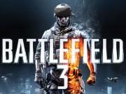 battlefield 3 oculus rift support