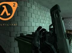 half life 2 oculus rift razer hydra mod download guide install