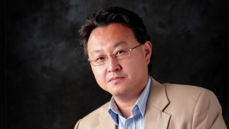 """Sony's Shuhei Yoshida on Gran Turismo 7 """"I'd like to see it support PlayStation VR"""""""