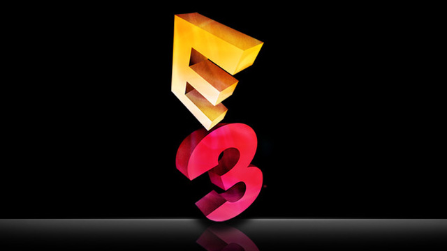 RARE REPORTEDLY TO ANNOUNCE NEW GAME AT E3