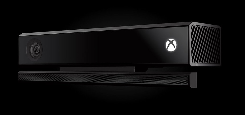 Kinect 2 0 for Virtual Reality Could Be Key