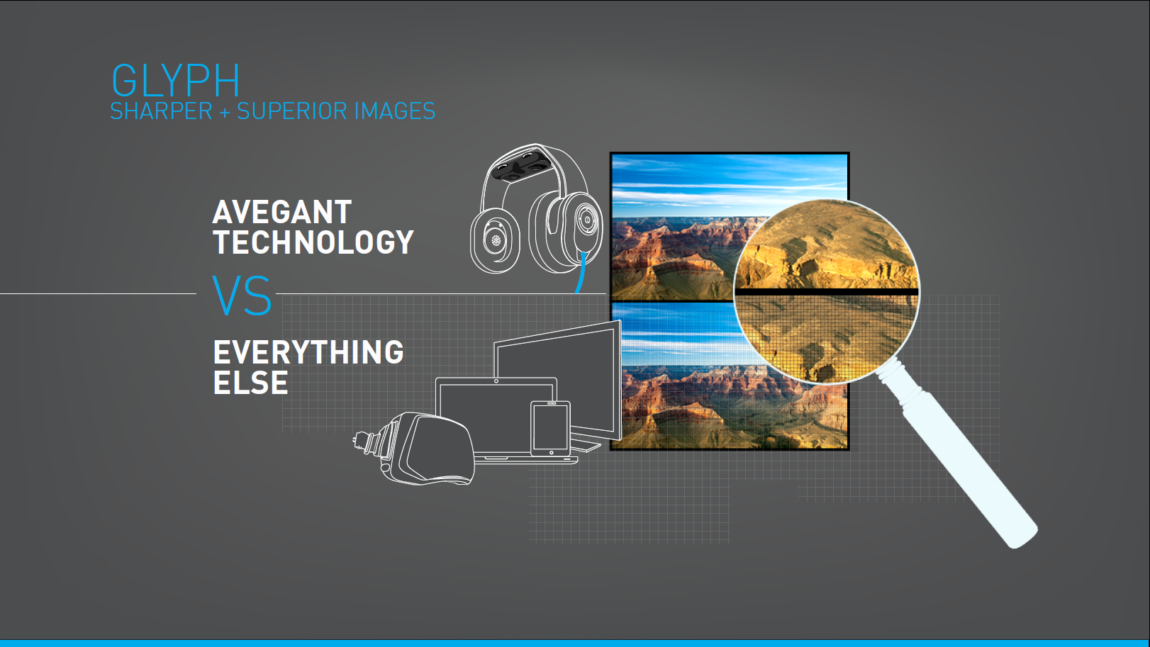 Avegant-Shaper-and-Superior-Images-Infographic