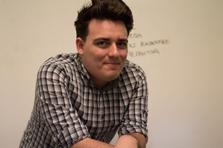 palmer luckey oculus rift price facebook