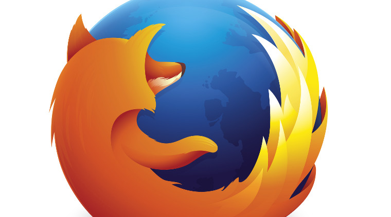 Firefox Gets VR API For Browser-based Virtual Reality, Early