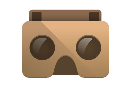 Taken From: http://www.roadtovr.com/wp-content/uploads/2014/07/cardboard-app-virtual-reality.jpg