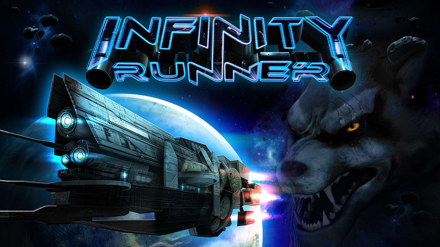 infinity-runner-oculus-rift-review-virtu
