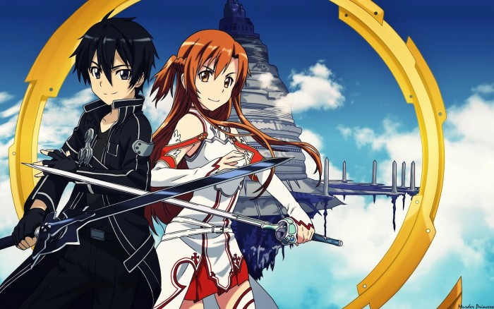 sword art online oculus rift virtual reality