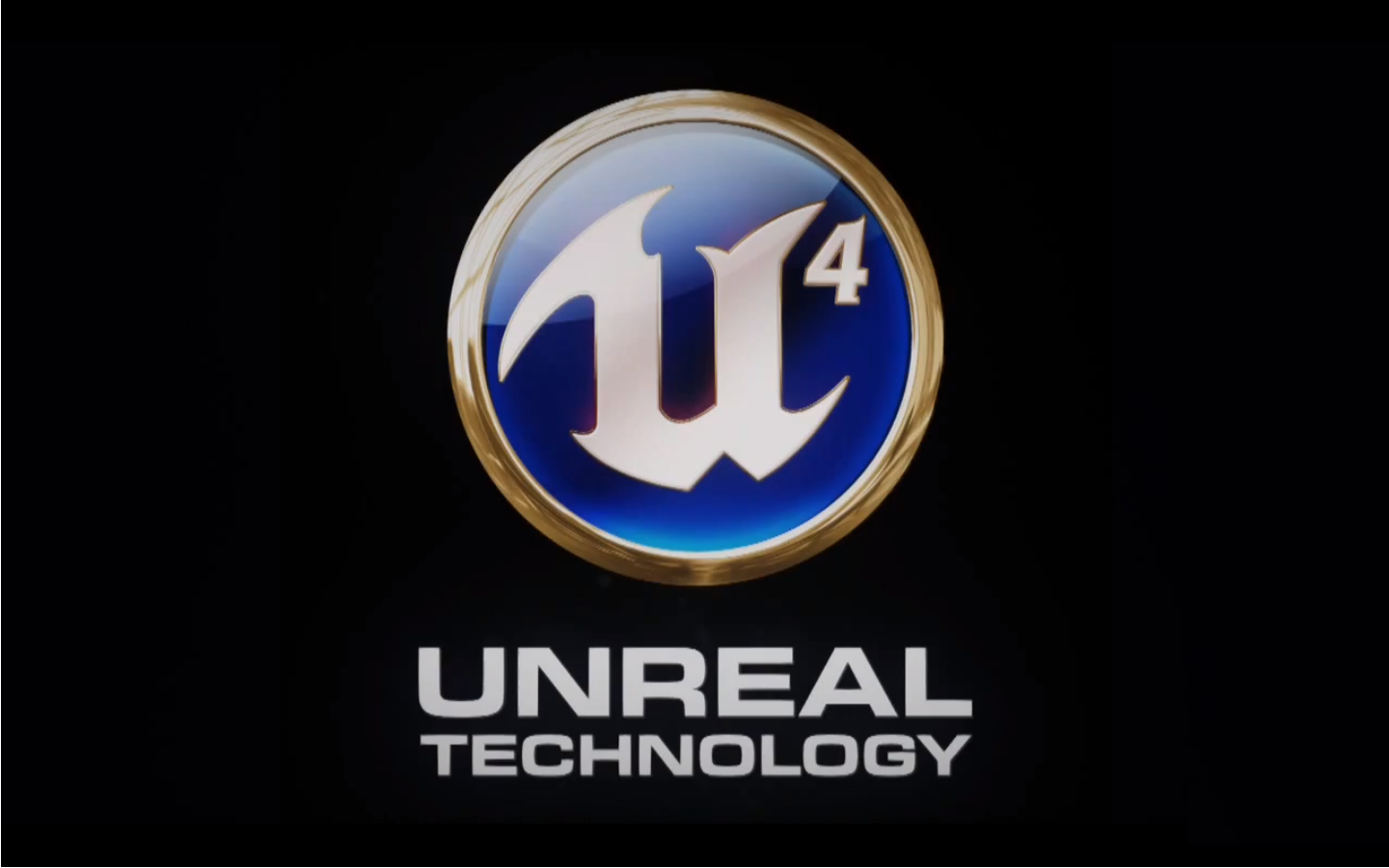 New Free Unreal Engine 4 Bootcamp E Book Offers Superb Intro For Wannabe Vr Devs Road To Vr