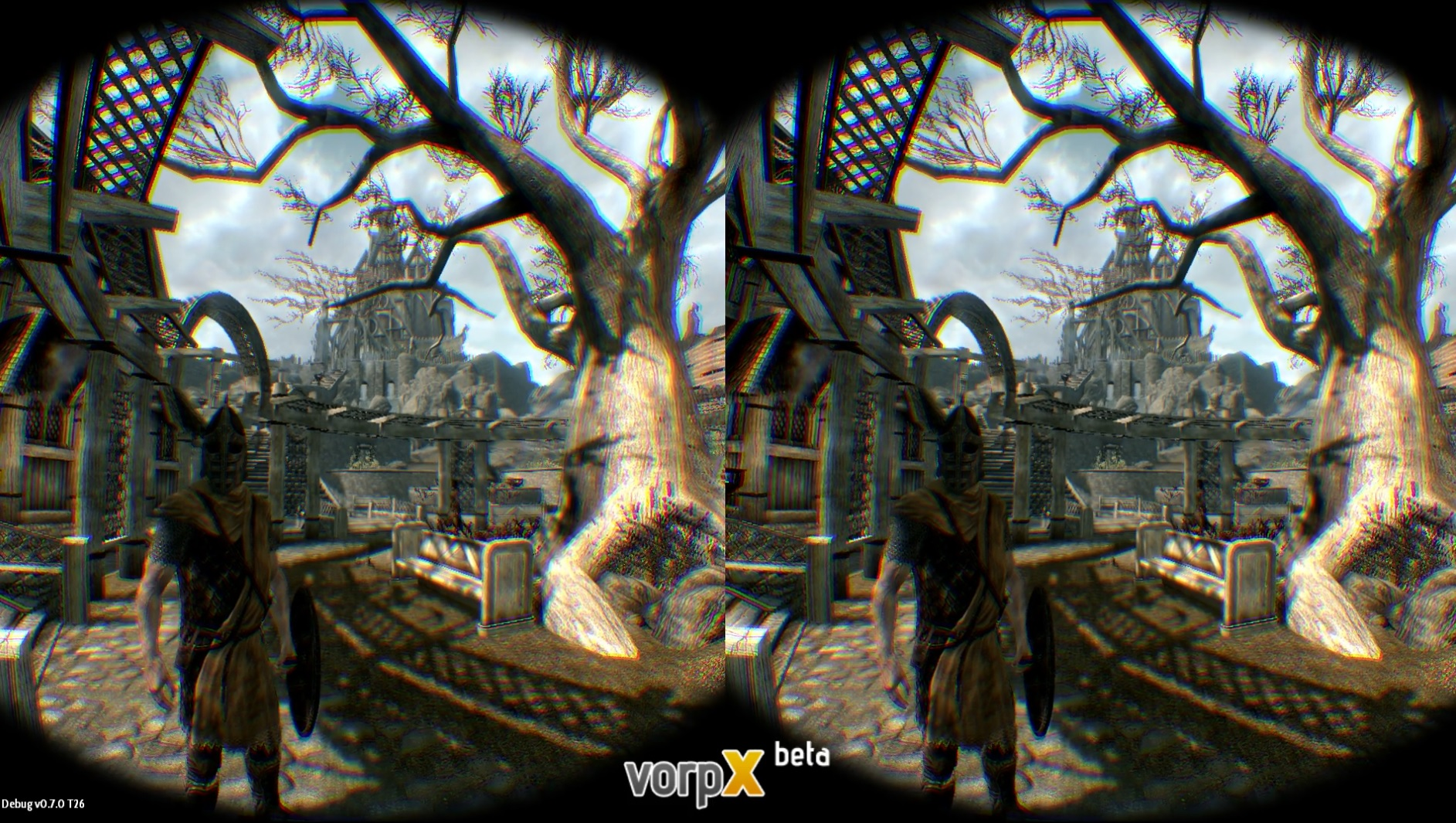 VorpX Update to Add Oculus Rift DK2 Support and More – Skyrim ...