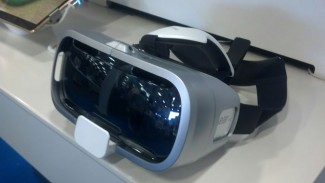 samsung-gear-vr-best-buy