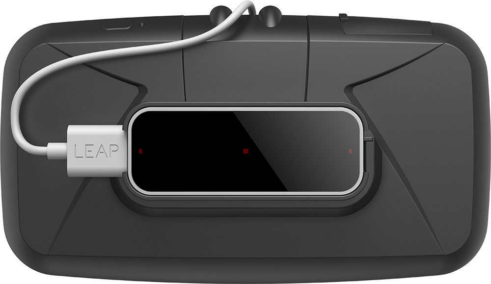 Navigating the windows mixed reality home further Dji Mavic Pro Drone Foldable 4k Gesture Control additionally 5 together with Watch How Nintendo Power Glove Has Been Hacked Control Parrot Ar Drone 1564133 also Project Indesh. on gesture controller