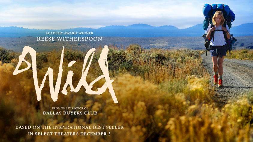 CES 2015: Fox to Debut 'Wild' VR 360 Movie Experience ...