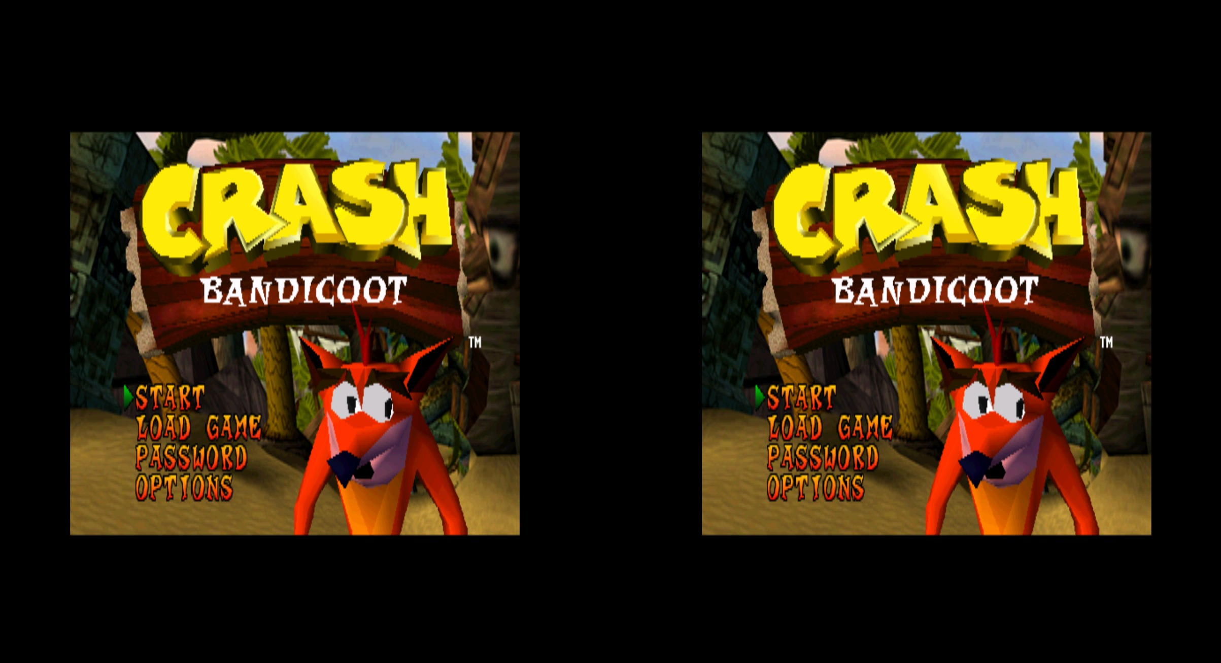 Fpse Playstation Emulator For Android Is Now Compatible