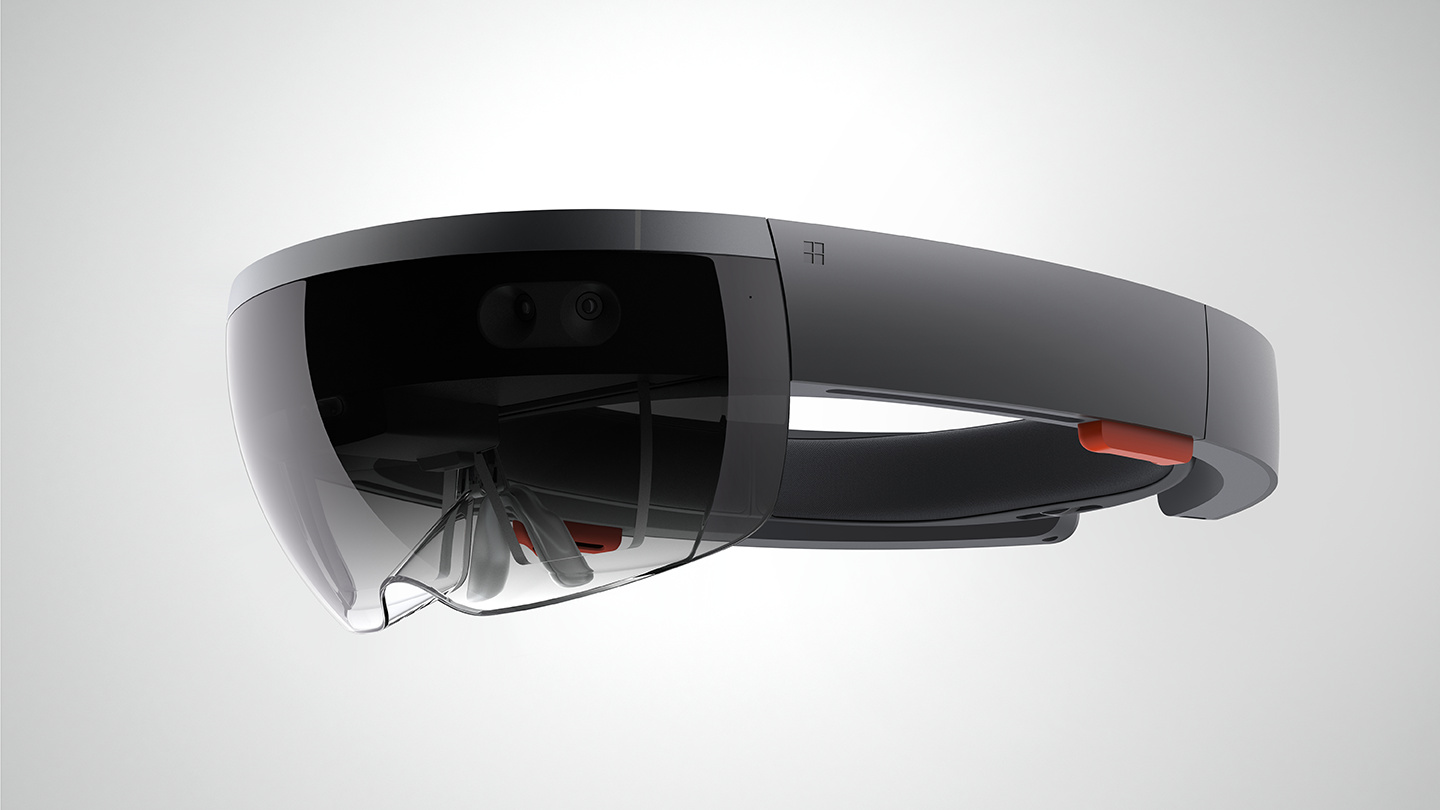 HoloLens Out of Stock Fuels HoloLens 2 Speculation