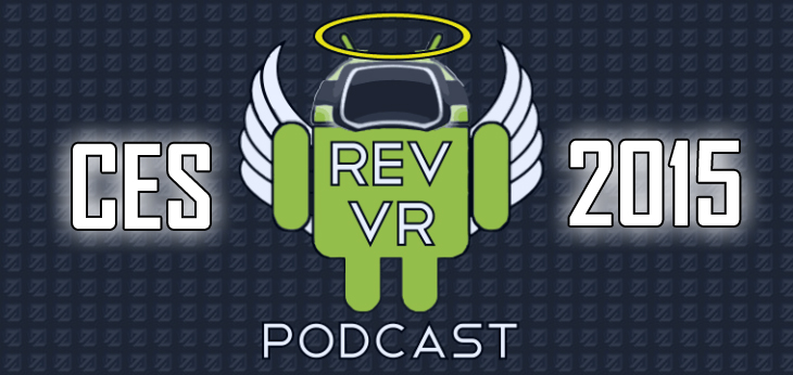 rev-vr-podcast-feature-image (1)