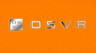 osvr logo 13 new partners academia program 2