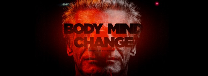 header-bodymindchange