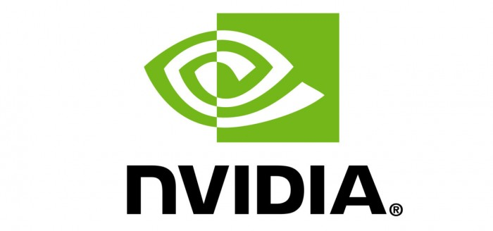 nvidia_logo-featured