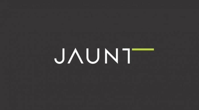 Jaunt_logo_CMYK_Dark