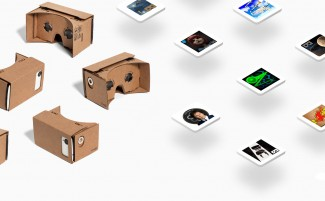 google-cardboard-plastic-google-io-2015-2