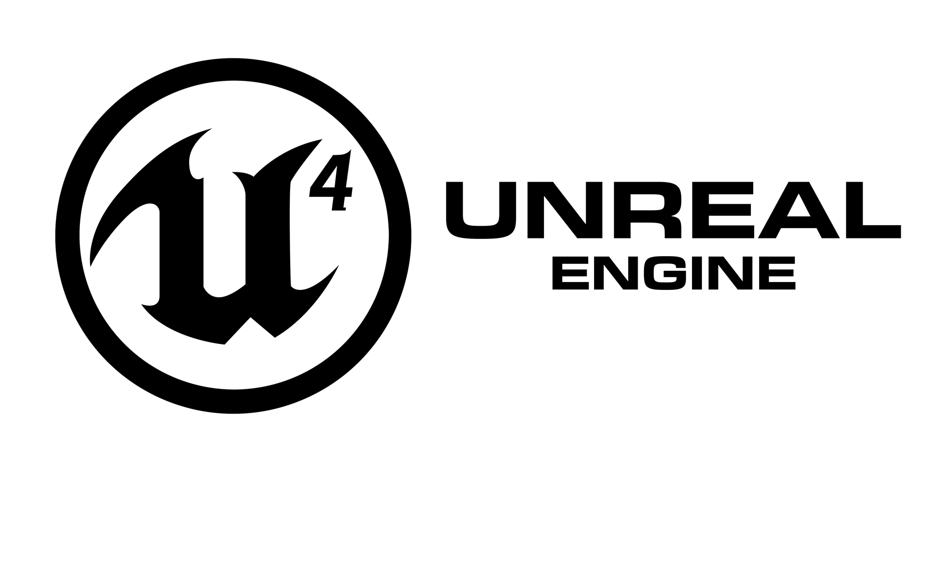 Unreal Engine 4 18 Update Brings Native Support for ARKit and ARCore