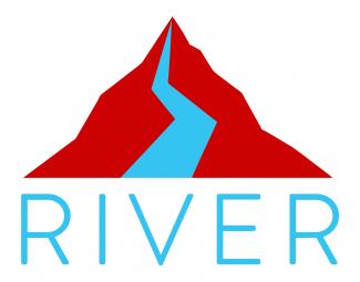 rothenberg-ventures-river-logo
