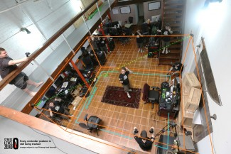 See Also: Valve's Lighthouse Room-Scale Tracking Illustrated IRL