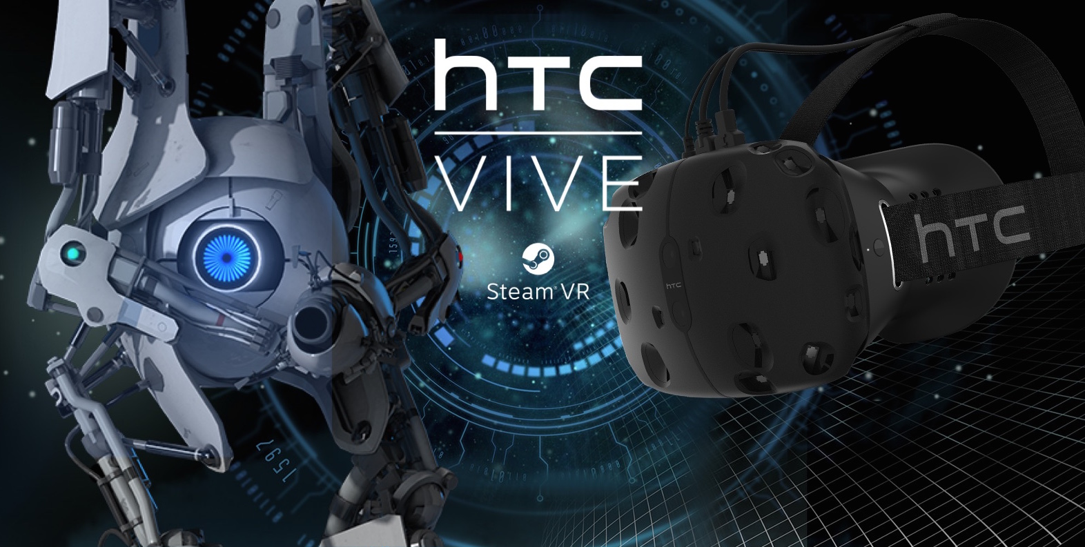 http://www.roadtovr.com/wp-content/uploads/2015/07/htc-vive-gamescom-featured