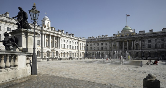 somerset-house-london