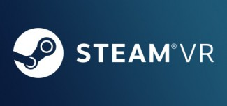 steamvr_logo