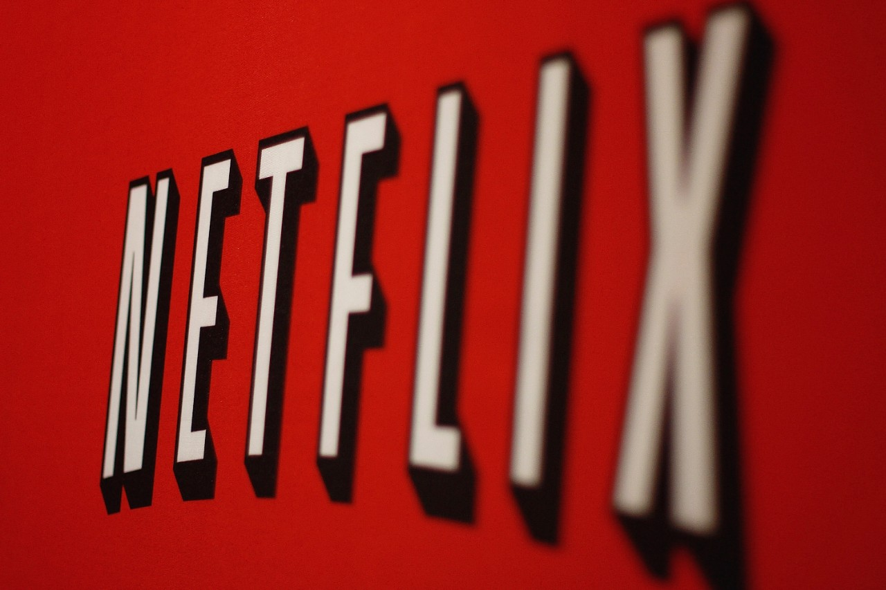 how to download videos from netflix on pc
