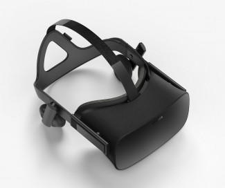 oculus-rift-top-side