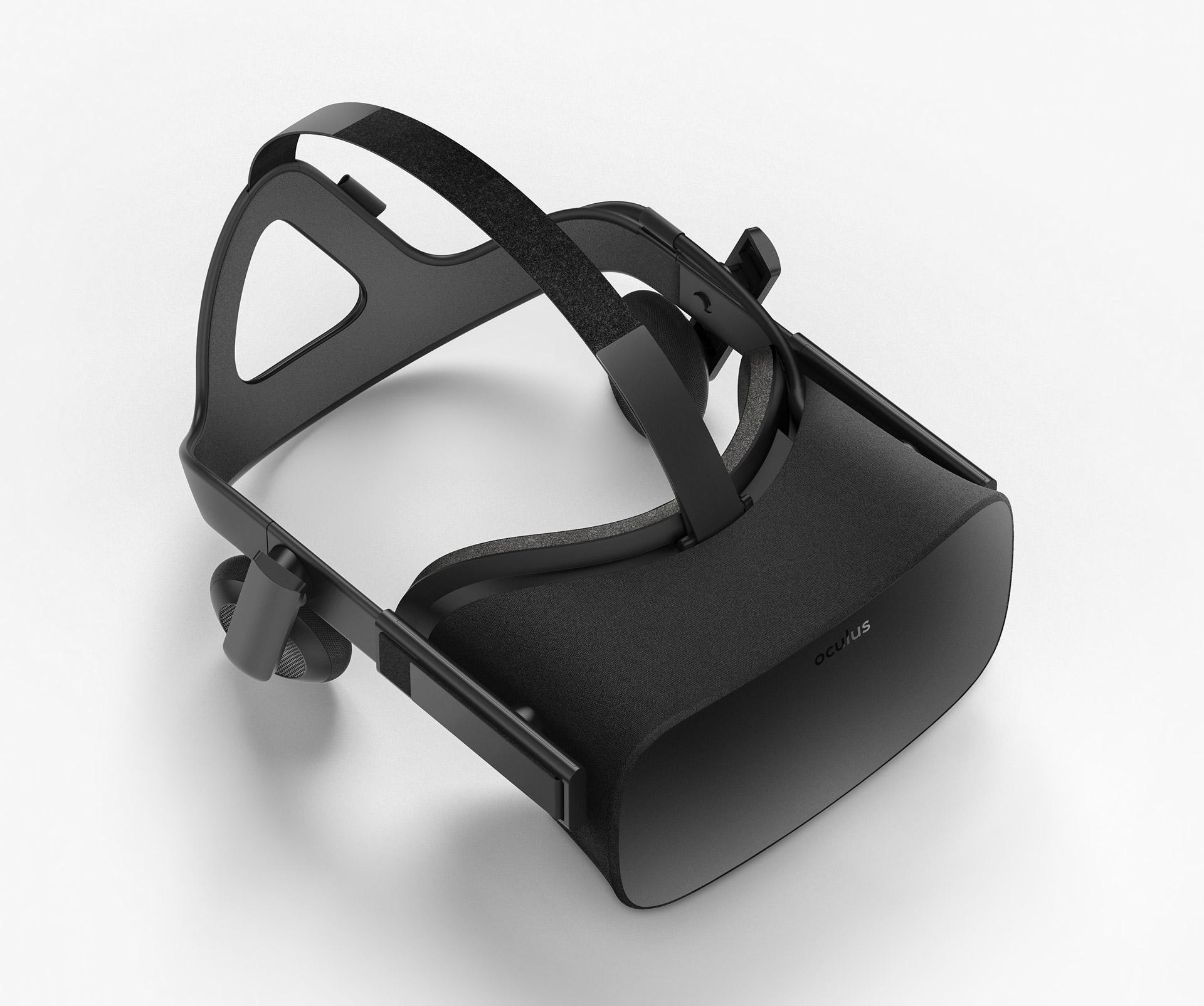 oculus-rift-top-side.jpg
