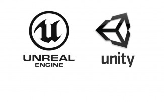 unreal-unity-featured