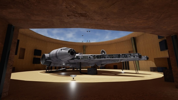 fa3d62b7dd9 dreadhalls-wearvr-top-10-oculus-rift-gamedocking-bay-94-wearvr-star-wars-virtual-reality-millennium-falconcastle-coaster-wearvr-top-10flying  aces vr wearvr ...