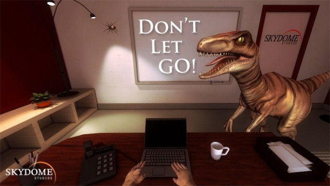 don't-let-go-wearvr-top-10-oculus-rift-game-virtual-reality