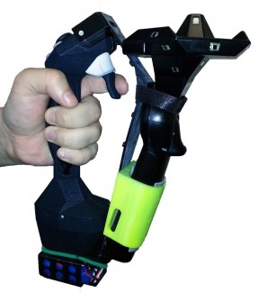 tactical-haptics-reacive-grip-1