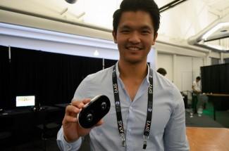 lucidcam virtual reality camera (1)