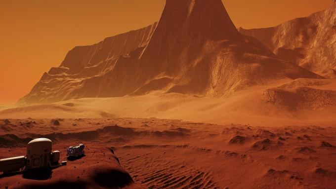 MarsScreenshot4