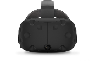 htc-vive-dev-kit-2