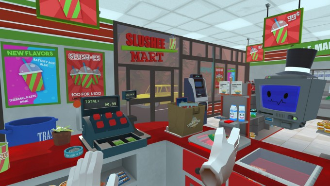 job-simulator-playstation-vr