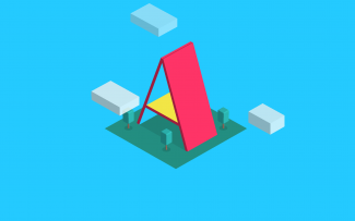 mozilla-a-frame-webvr-virtual-reality-firefox