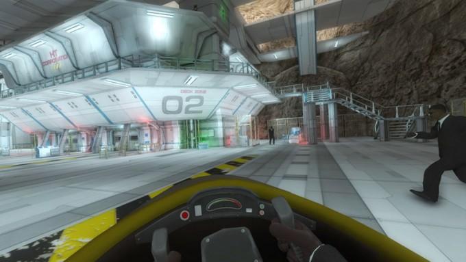 space-time-trip-oculus-rift-game-wearvr-top-10