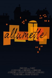 Penrose_Allumette_poster_windows