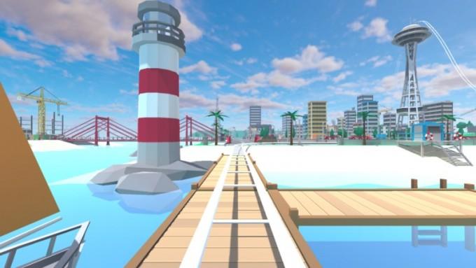 city-coaster-1