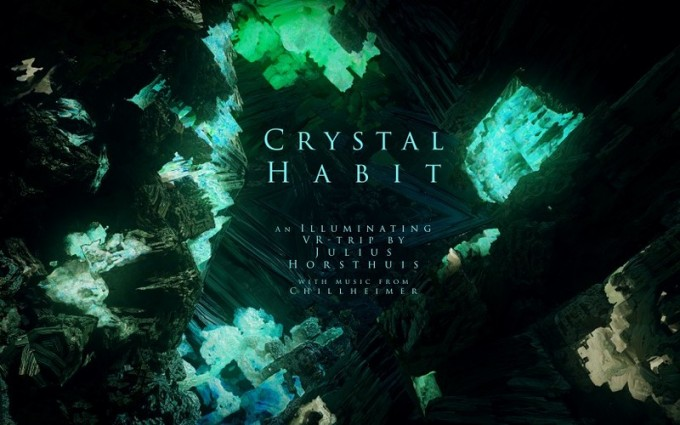 crystal-habit-1