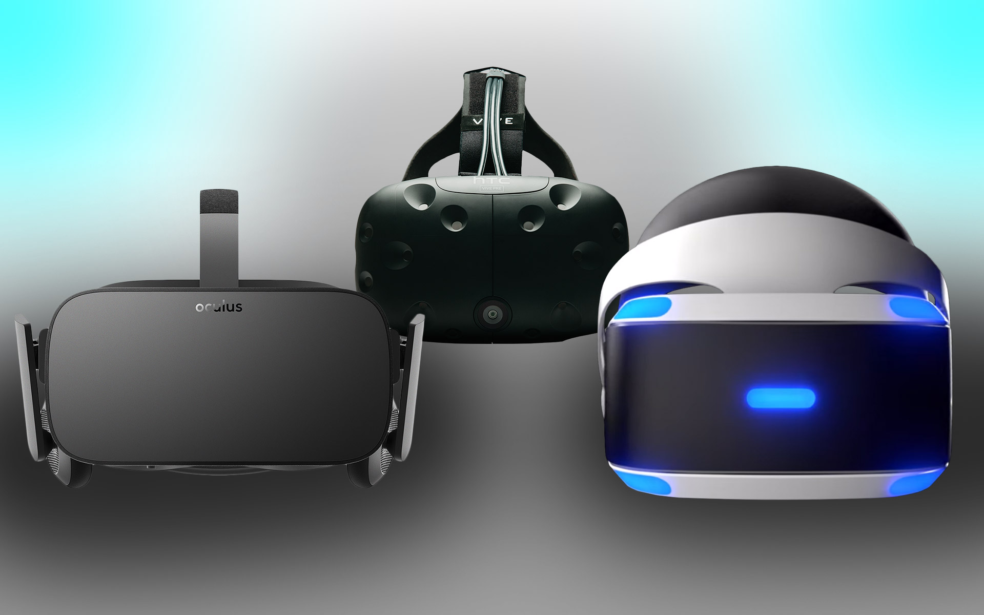 Best Vive Vr Games 2019 15 VR Games We Can't Wait to Play in 2019 – Road to VR